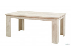 Table a manger Ibe