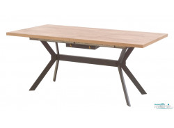 table allongeable neto