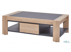 Table basse Nelson