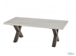 Table basse Ludovic