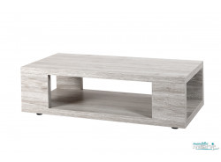 Table basse Jerry
