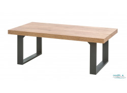 Table basse Otto