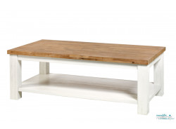 Table basse Hannover