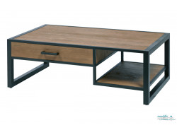 Table basse Herford