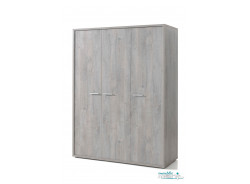 Armoire Vic