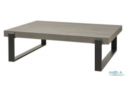Table basse Cobo