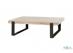 Table basse Grosso