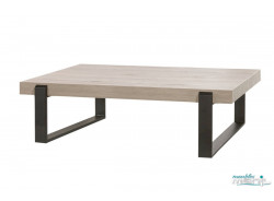 Table basse Lucca