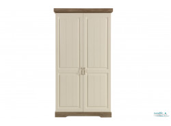 Armoire Ivette I