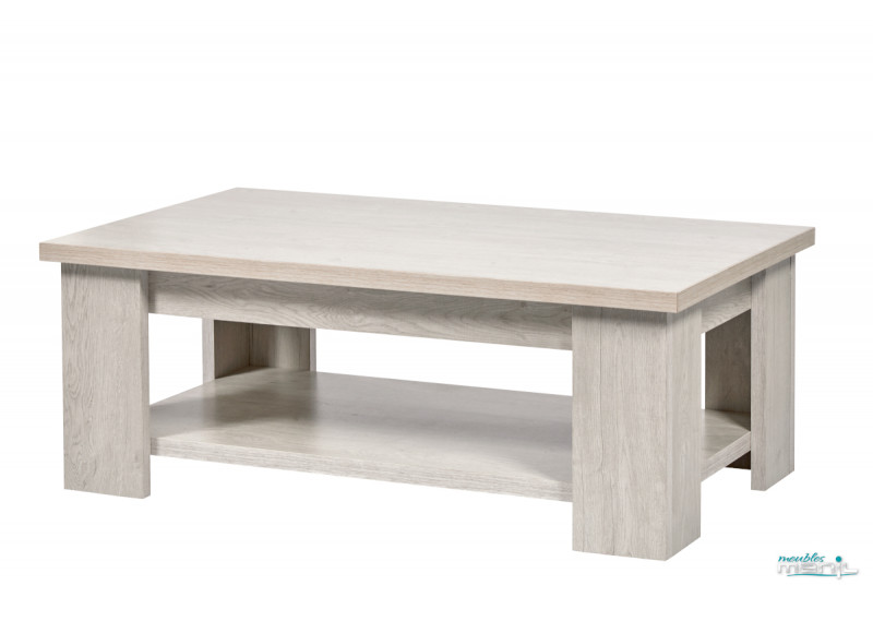 Table basse Gilles