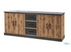 Dressoir Owen